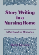 Story Writing in a Nursing Home