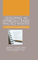 Developing an Empirically Based Practice