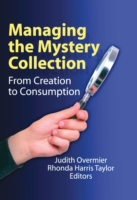 Managing the Mystery Collection