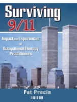 Surviving 9/11