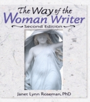 Way of the Woman Writer