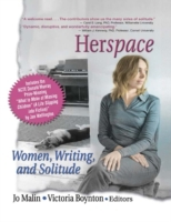 Herspace
