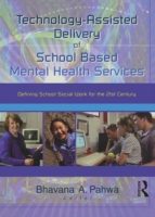 Technology-Assisted Delivery of School B