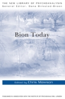 Bion Today