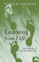 Learning from Life