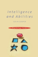 Intelligence and Abilities