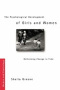 Psychological Development of Girls and W
