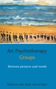 Art Psychotherapy Groups