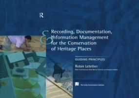 Recording, Documentation and Information