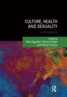 Culture, Health and Sexuality