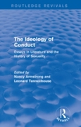 Ideology of Conduct (Routledge Revivals)