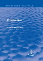 Constantine (Routledge Revivals)