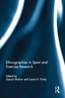 Ethnographies in Sport and Exercise Rese