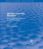 Death and the Maiden (Routledge Revivals