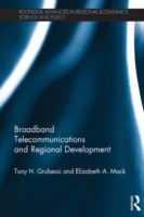 Broadband Telecommunications and Regiona