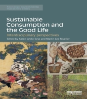 Sustainable Consumption and the Good Lif