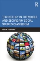 Technology in the Middle and Secondary S