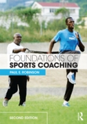 Foundations of Sports Coaching