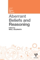 Aberrant Beliefs and Reasoning