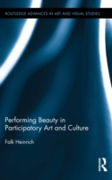 Performing Beauty in Participatory Art a