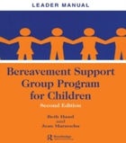 Bereavement Support Group Program for Ch