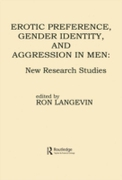 Erotic Preference, Gender Identity, and