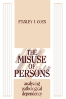 Misuse of Persons