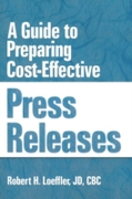 Guide to Preparing Cost-Effective Press