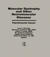 Muscular Dystrophy and Other Neuromuscul