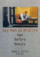 Gay Men at Midlife
