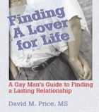 Finding a Lover for Life