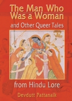 Man Who Was a Woman and Other Queer Tale