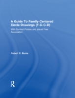 Guide To Family-Centered Circle Drawings