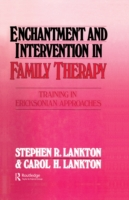 Enchantment and Intervention in Family T