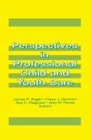 Perspectives in Professional Child and Y