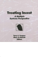 Treating Incest