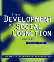 Development of Social Cognition
