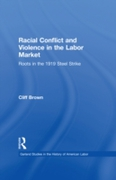 Racial Conflicts and Violence in the Lab