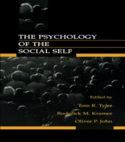 Psychology of the Social Self