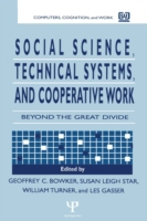 Social Science, Technical Systems, and C