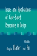Issues and Applications of Case-Based Re