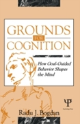 Grounds for Cognition