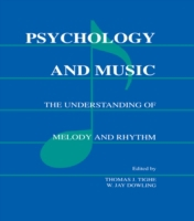 Psychology and Music
