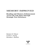 Memory Improved