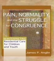 Pain, Normality, and the Struggle for Co