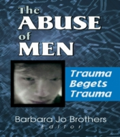 Abuse of Men