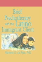 Brief Psychotherapy with the Latino Immi