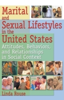 Marital and Sexual Lifestyles in the Uni