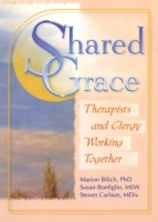 Shared Grace