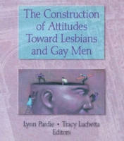 Construction of Attitudes Toward Lesbian